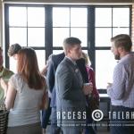 AccessPL-2016-June-14