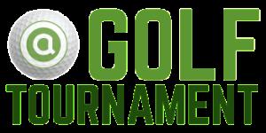 Access-Golf-Logo-w350