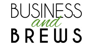 Business-and-Brews-Logo