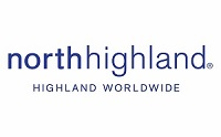 North Highland web2